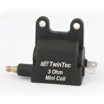 Daytona Twin Tec 3 Ohm Mini Coil