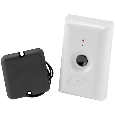 Flash2Pass Garage Door Opener - Complete set