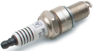 Autolite Xtreme Sport Iridium XS65 Spark Plug
