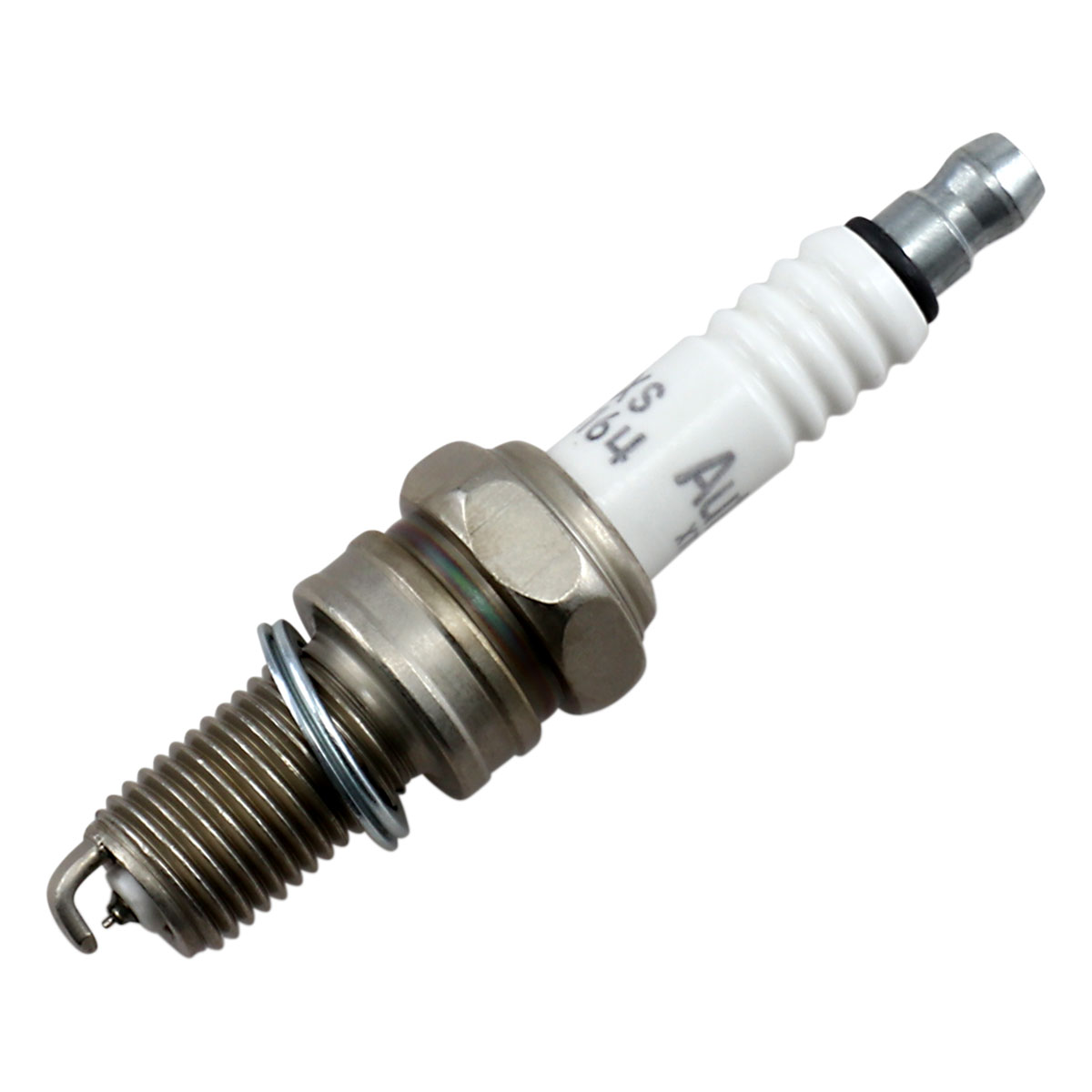 Autolite Xtreme Sport Iridium XS4164 Spark Plug