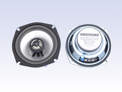 Hogtunes Replacement Rear Speakers