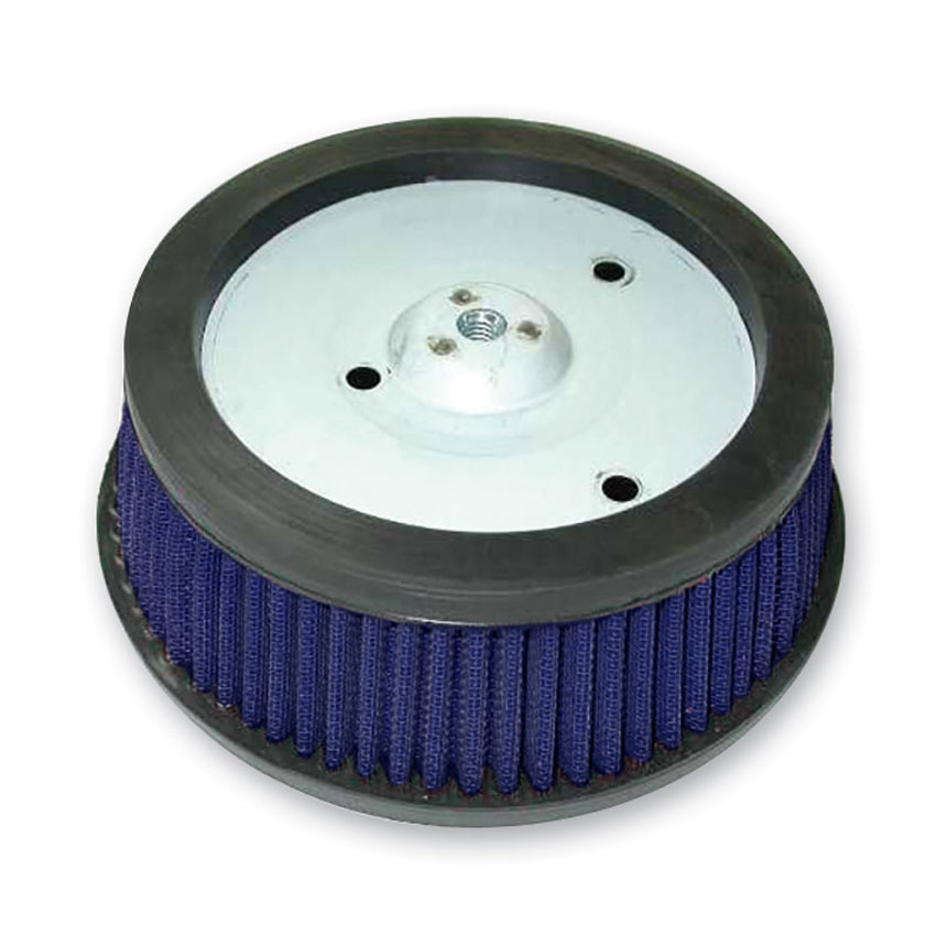 Replacement Air Cleaner Filter