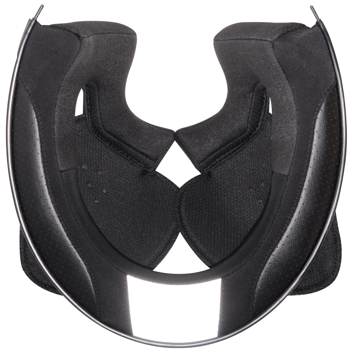 Sena Technologies Cheek Pads for Momentum Full Face Helmets