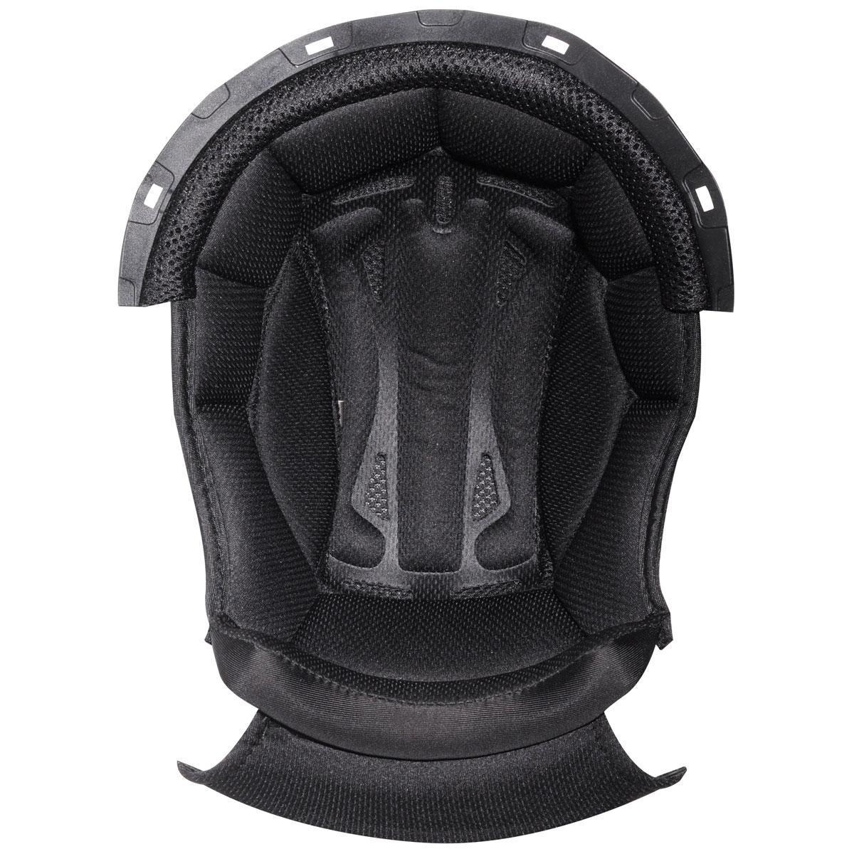 Sena Technologies Helmet Liner for Momentum Full Face Helmets