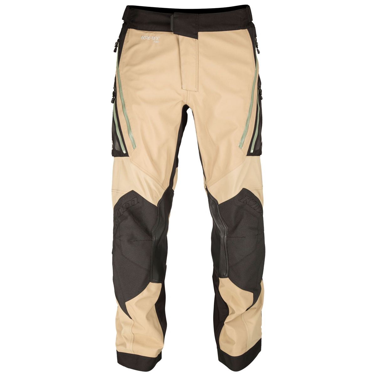 Klim Men's Badlands Pro Tan Pants