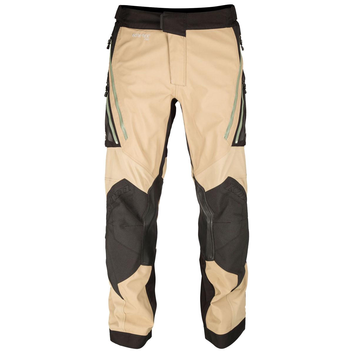 Klim Men's Badlands Pro Tan Pants