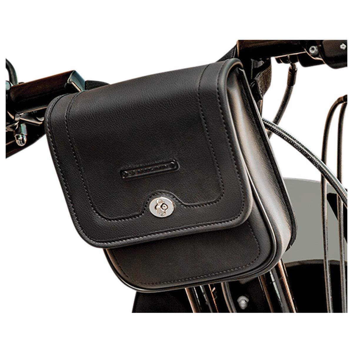 Saddlemen D144 Bar Bag