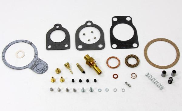 V-Twin Manufacturing Linkert Overhaul Kit