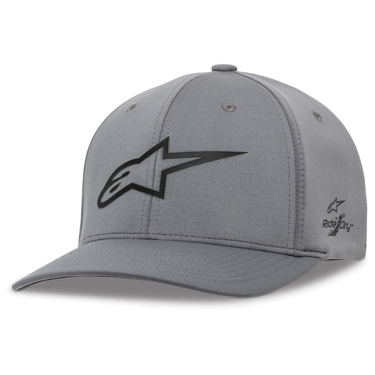 Alpinestars Mens File Hat