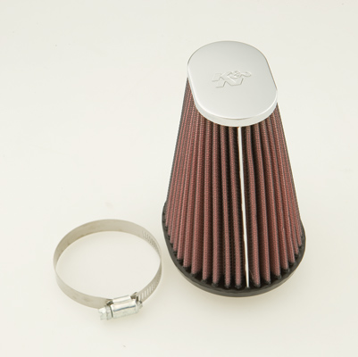 Forcewinder XR Air Filter