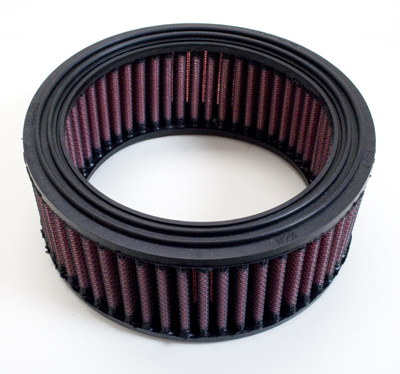 Kuryakyn Pro-Series Hypercharger Replacement Filter