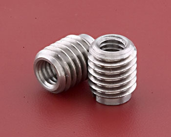 S&S Cycle Thread Reducer Bushing