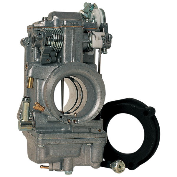 Mikuni HSR45 'Total' Carburetor Kit