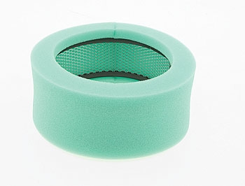 UNI High Performance Foam Air Filter Element