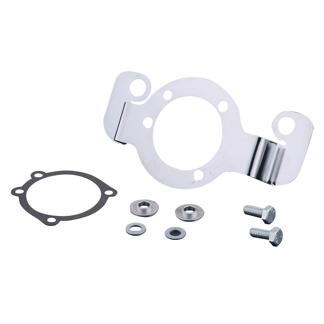J&P Cycles® Support Bracket