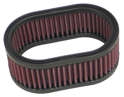 K&N High Performance Replacement Filter