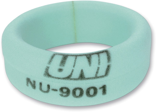 UNI Dragtron High Performance Foam Air Filter Element