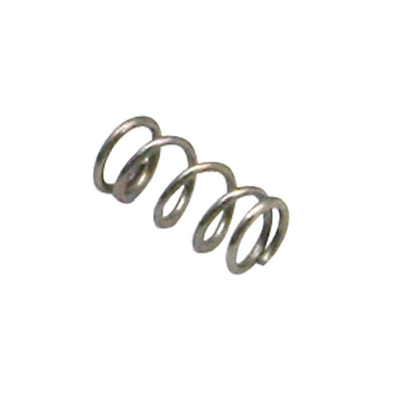 S&S Cycle Idle Speed/Pump Adjuster Spring