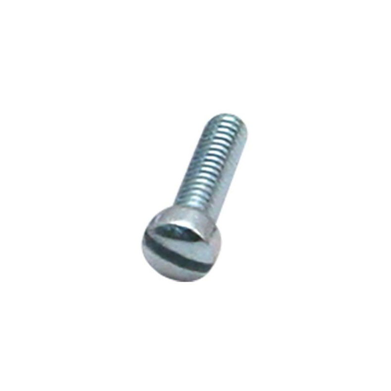 S&S Cycle Pump Adjustment screw