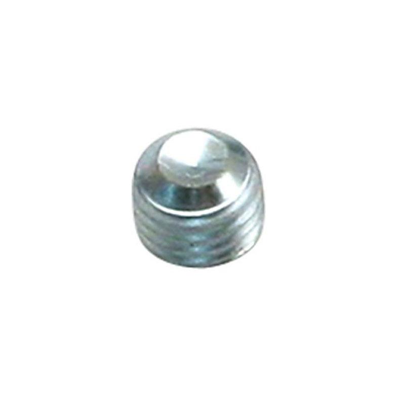 s u0026s cycle bowl vent plug