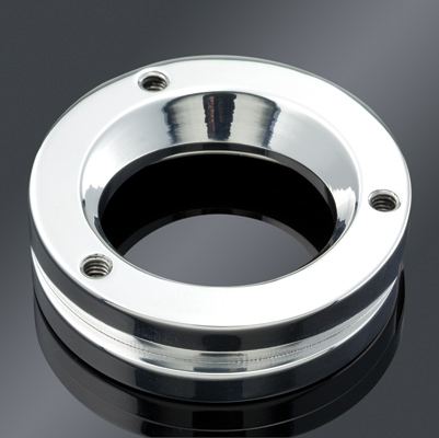 Forcewinder XR-2 Air Cleaner Adaptor