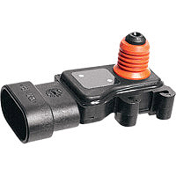 Tire Pressure Sensor Location Get Free Image About