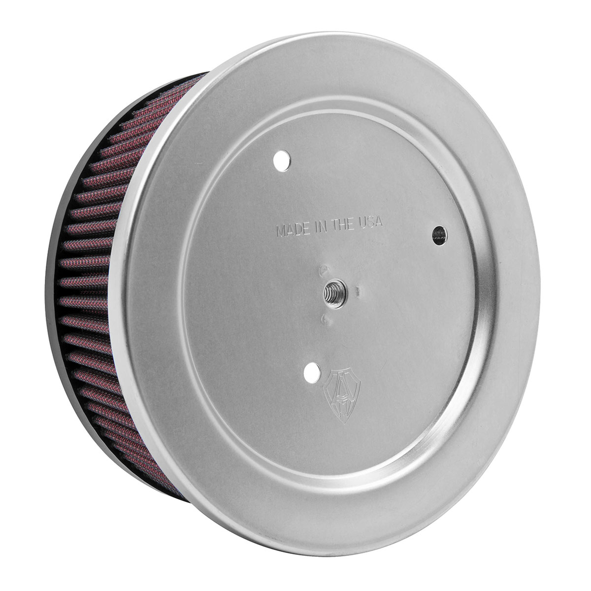 Arlen Ness Stage II Standard Replacement Air Filter