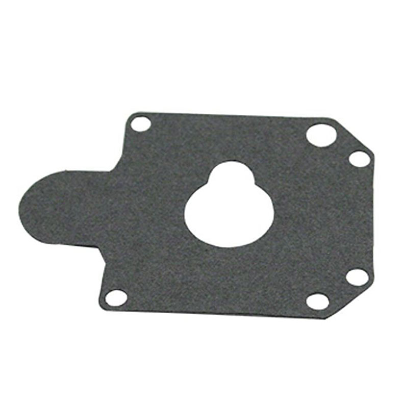 S&S Cycle Float Bowl Gasket