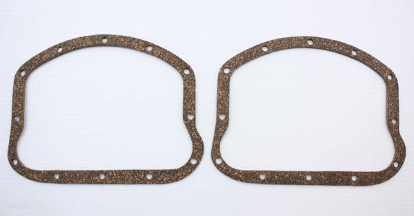 V-Twin Manufacturing Rocker Cover Gaskets