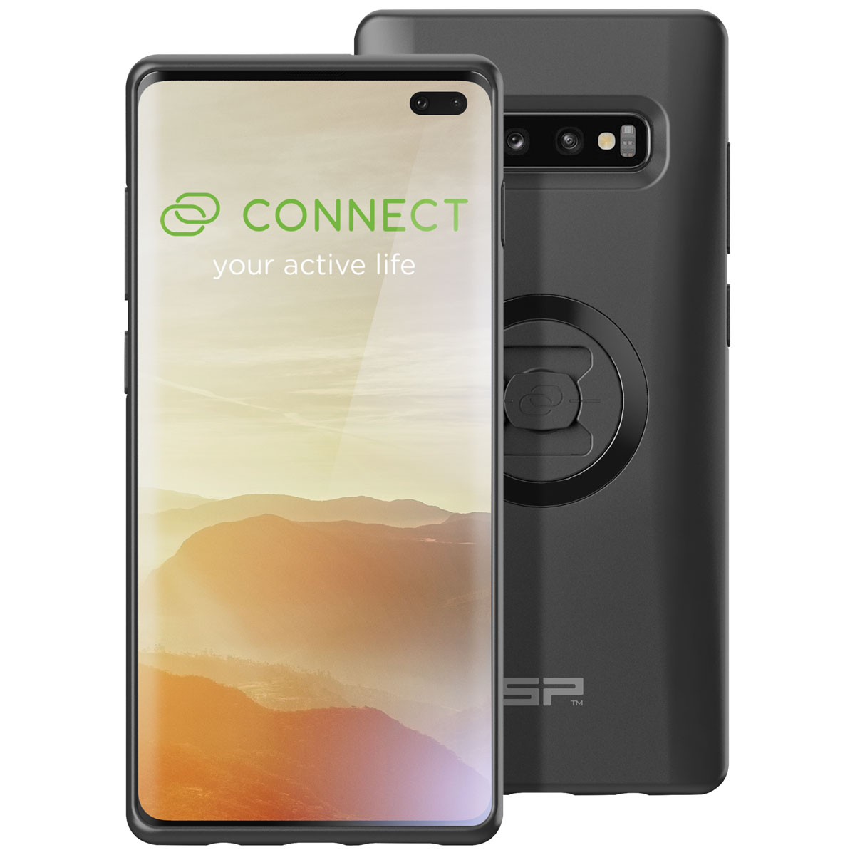 SP Connect Phone Case Set for Samsung S10E
