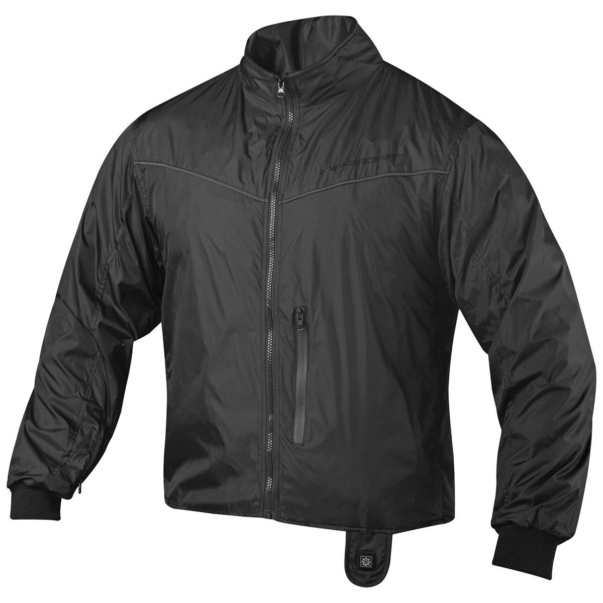 Firstgear Men's 12v Heated Jacket Liner