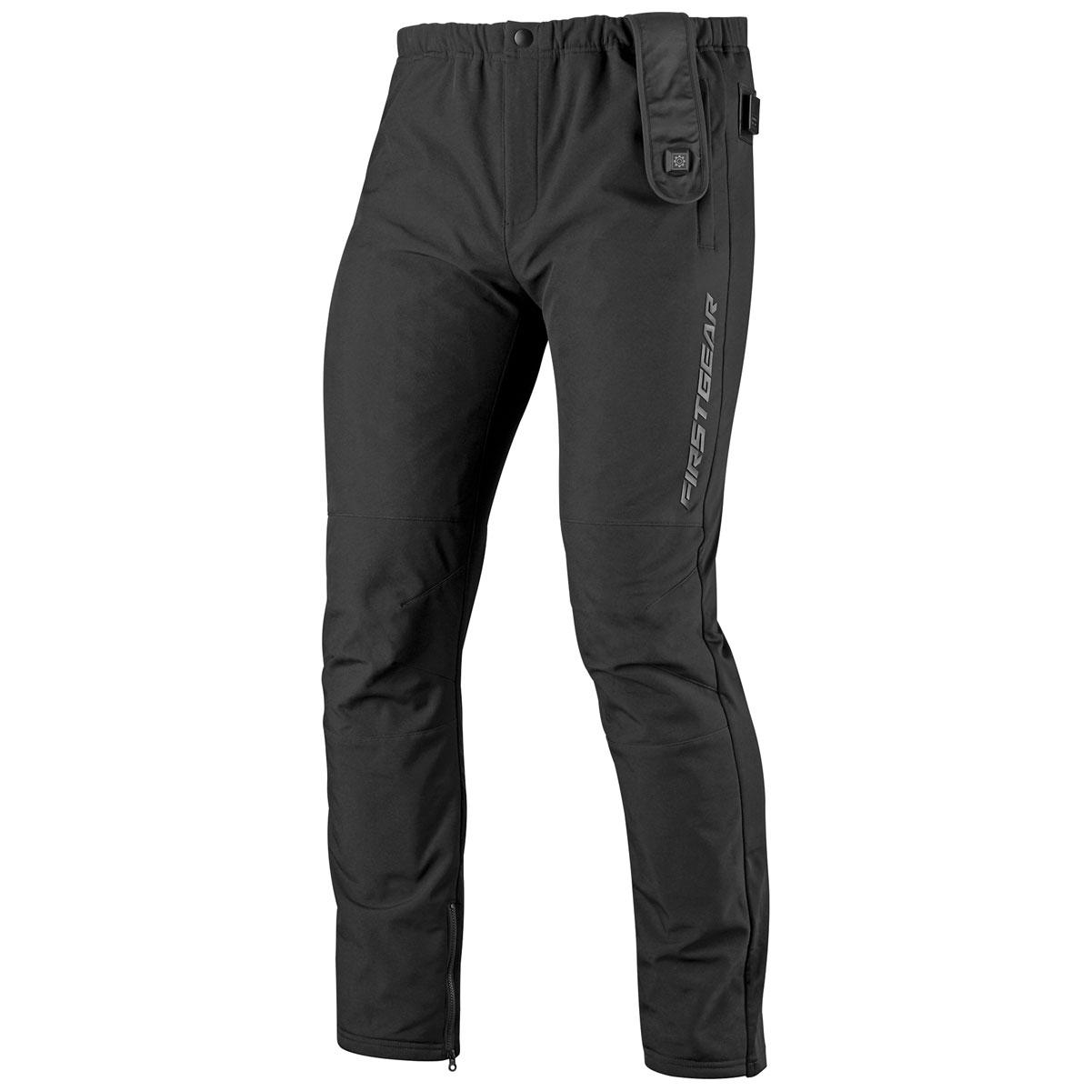 Firstgear Men's 12v Heated Pant Liner