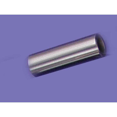 Wiseco Performance Products Replacement Wrist Pin