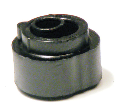Front Isolator Mount 420 314 J P Cycles