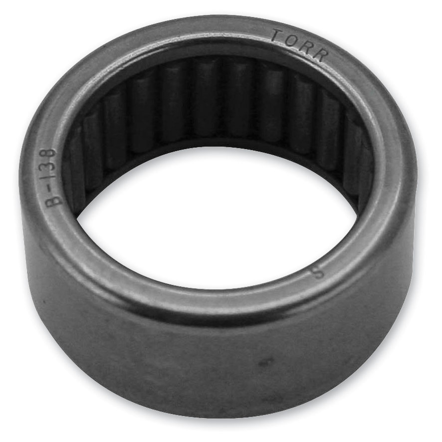 S&S Cycle Camshaft Needle Bearing Assembly