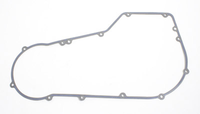 V-Twin Manufacturing Primary Cover Gasket