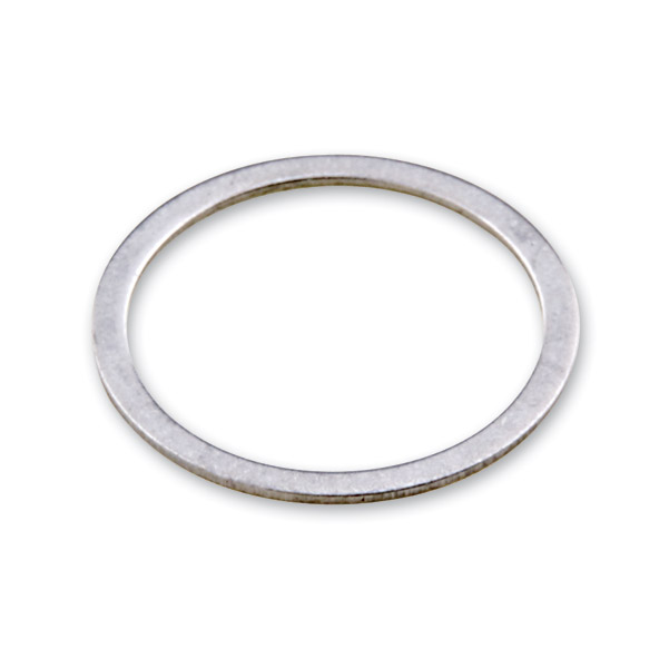 Main Drive Gear Bearing Retainer Washer