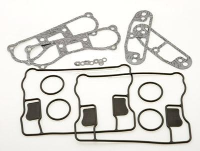 S&S Cycle Rocker Box Gasket Kit