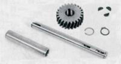 Sifton Oil Pump Drive Shaft Kit