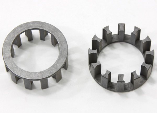 V-Twin Manufacturing Roller Bearing Retainer
