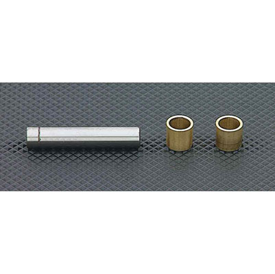 Eastern Motorcycle Parts Circuit Breaker Drive Gear Stud Kit