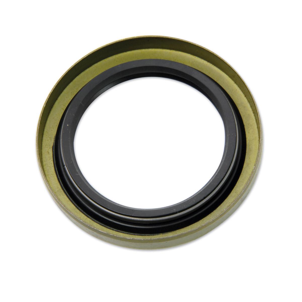 J&P Cycles® Engine Sprocket Oil Seal