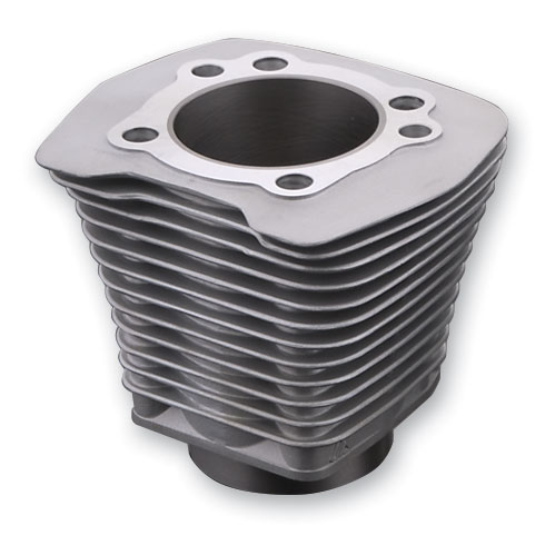 Replacement Evo Sportster Cylinder