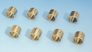 Kibblewhite Bronze Alloy Rocker Arm Bushings