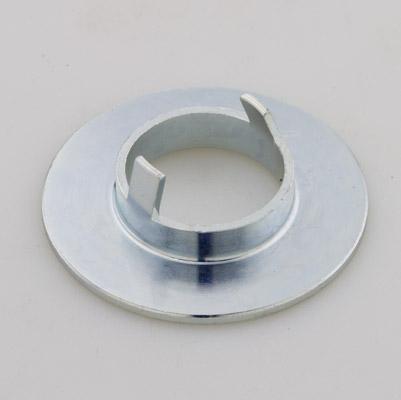 Eastern Motorcycle Parts  Pinion Bearing Seal Ring