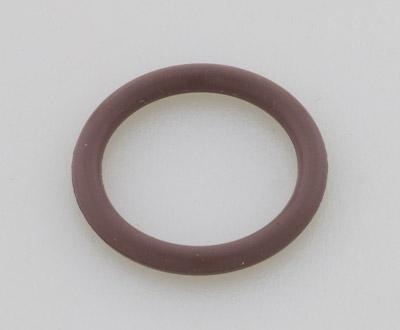 Cometic Gaskets Cam Position Sensor O-ring
