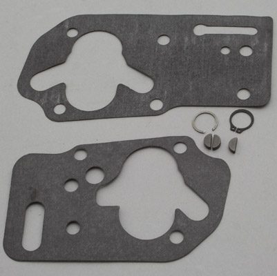 TP Engineering Oil Pump Gasket Kit