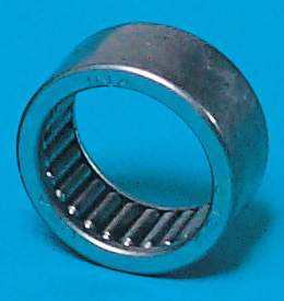 Torrington Needle Roller Cam Bearing