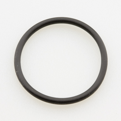 J&P Cycles® Distributor O-ring