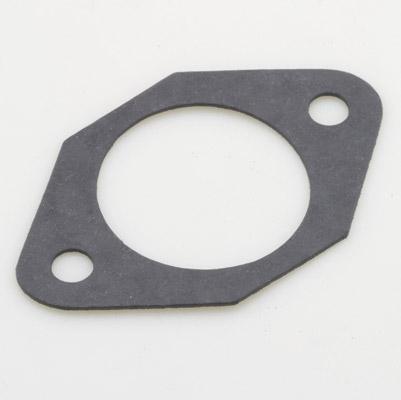 J&P Cycles® Keihin Intake Manifold Gasket